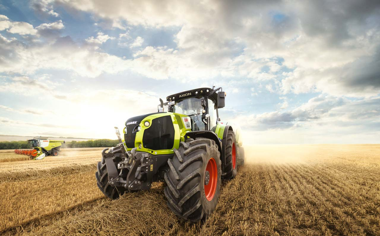 LM_Claas-348737_27