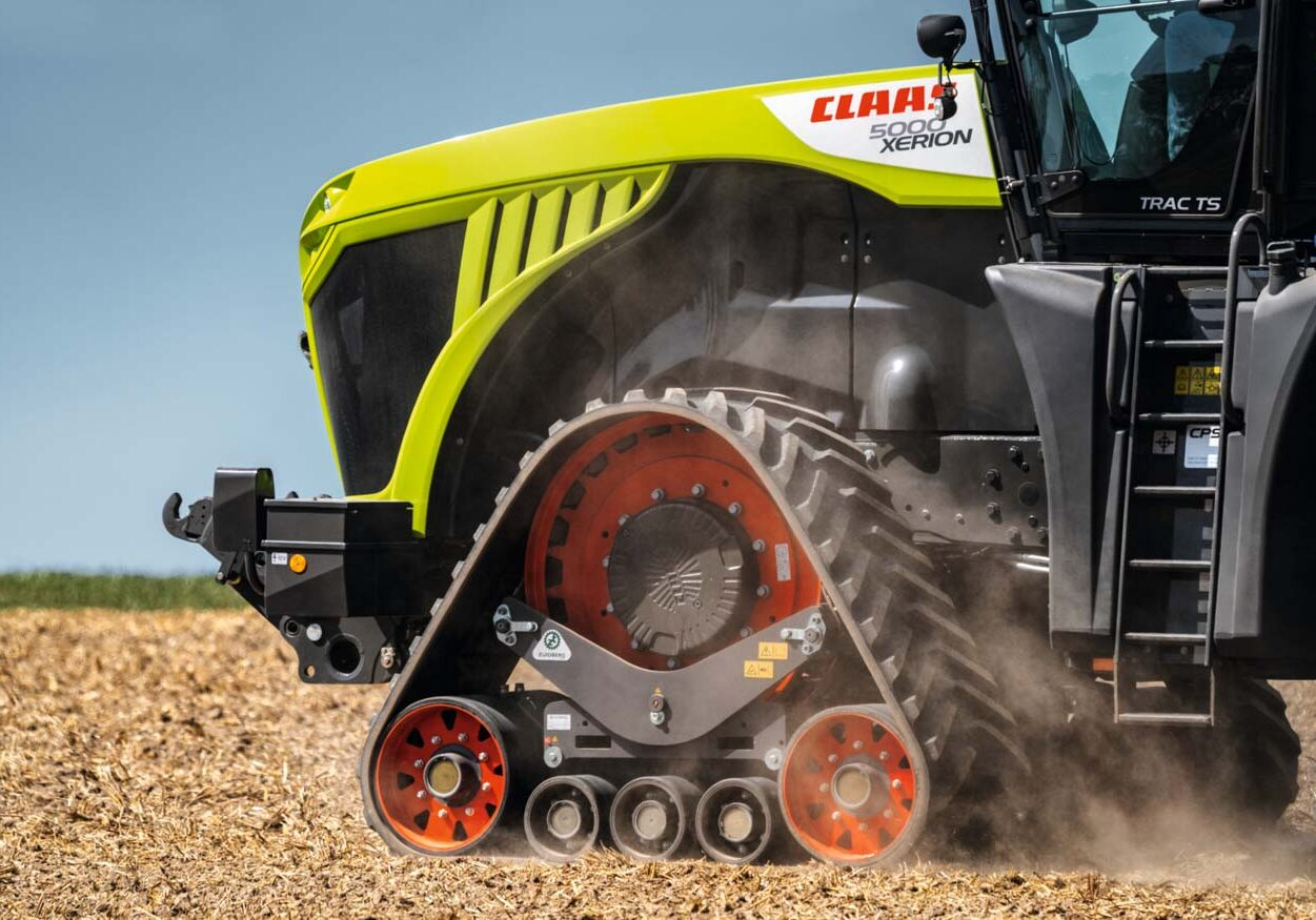 LM_Claas-383379_27
