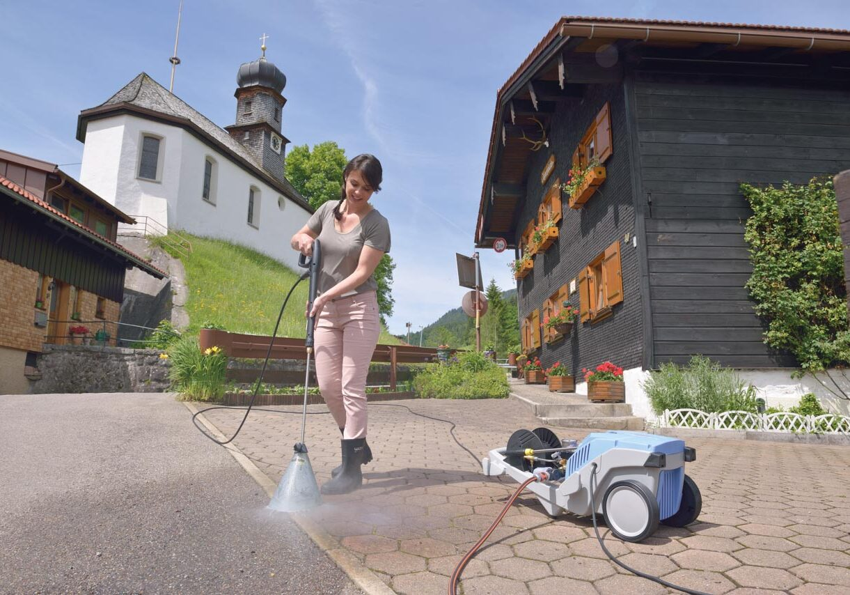 Teaser_Reinigungsgeräte-K2160TST_1859