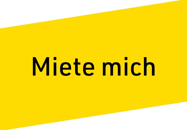 teaser_miete_mich